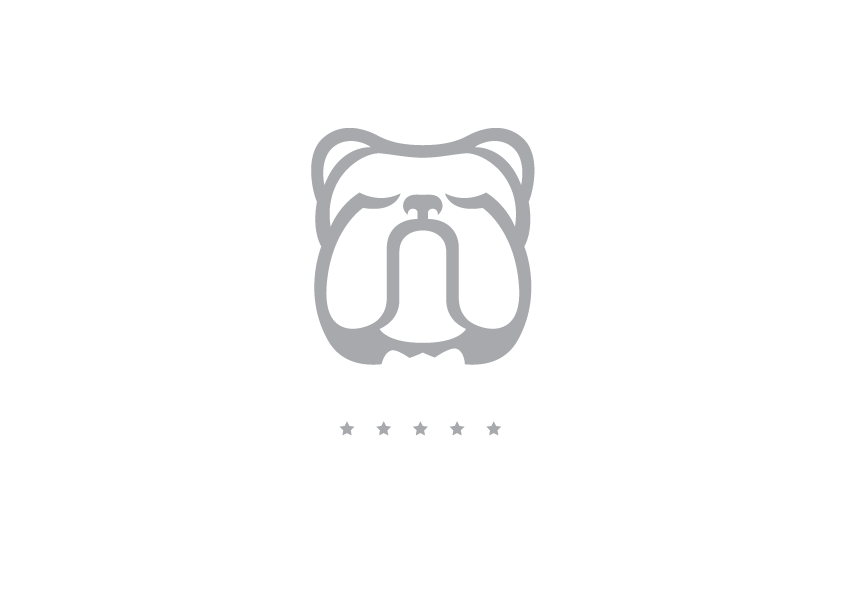 Maranui luxury accommodation